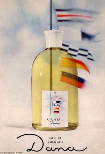 Цікава реклама Canoe_10