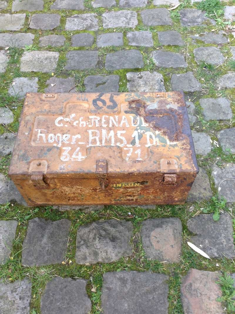 caisse anglaise Img_7014
