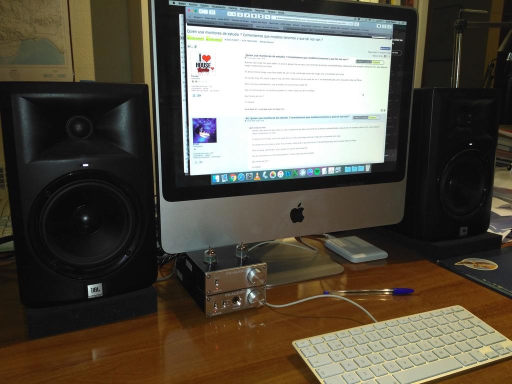 Quien usa monitores de estudio ? Comentamos que modelos tenemos y que tal nos van ?  - Página 2 Img_2010