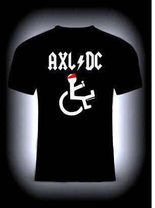 AC/DC continuerait avec AXL ROSE ... ? Il_57010