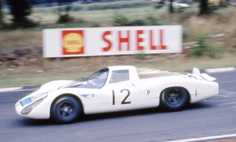 [NEWS] Le Mans Classics (not only GTL) - Page 30 Porsch10