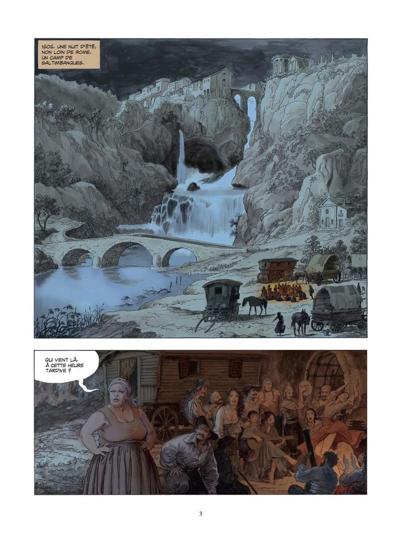 Manara, du côté d'Eros...et d'ailleurs - Page 6 2576_p10