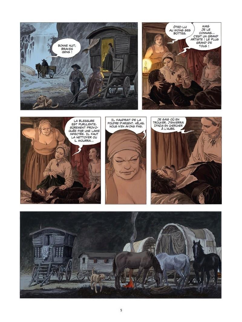Manara, du côté d'Eros...et d'ailleurs - Page 6 2576_p12