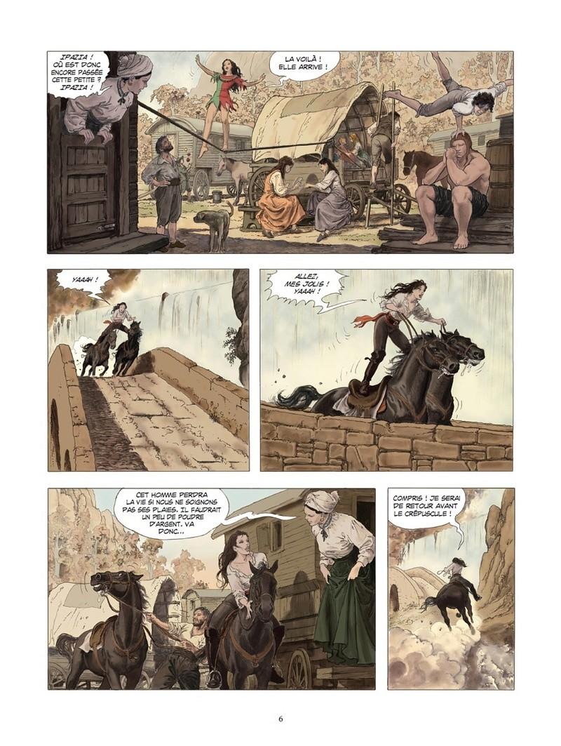 Manara, du côté d'Eros...et d'ailleurs - Page 6 2576_p13