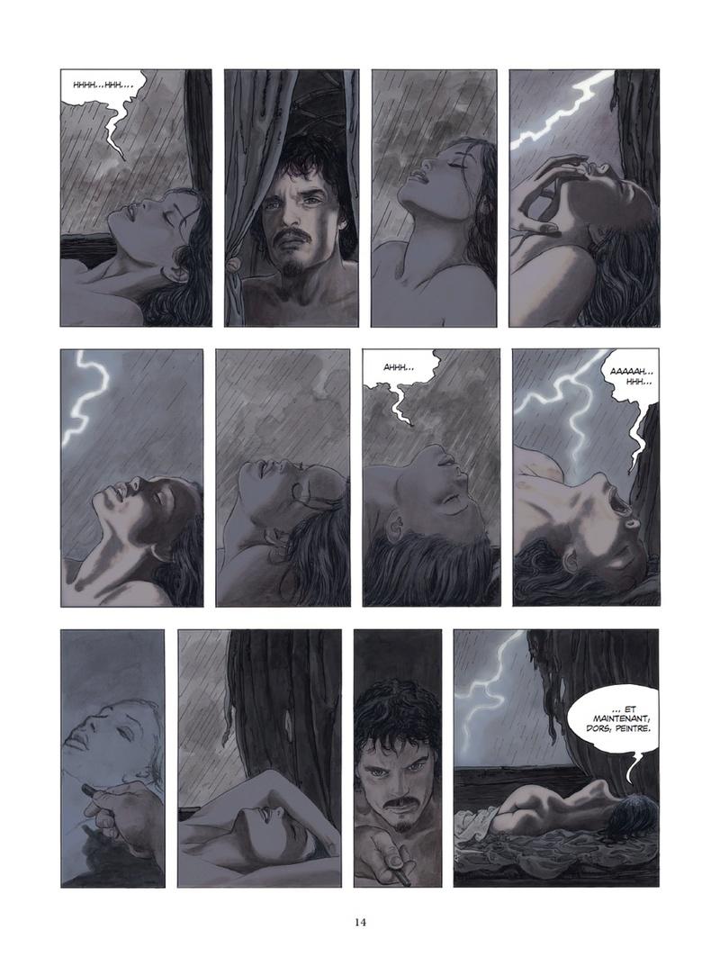 Manara, du côté d'Eros...et d'ailleurs - Page 6 2576_p21