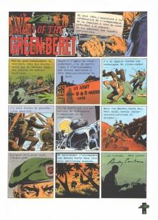 Joe KUBERT - Page 5 Planch10