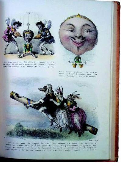 La BD, son histoire et ses maitres - Page 19 Tylych11