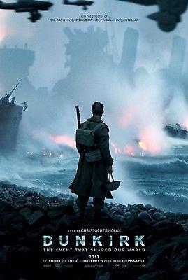 Dunkirk (2017) Dunkir10