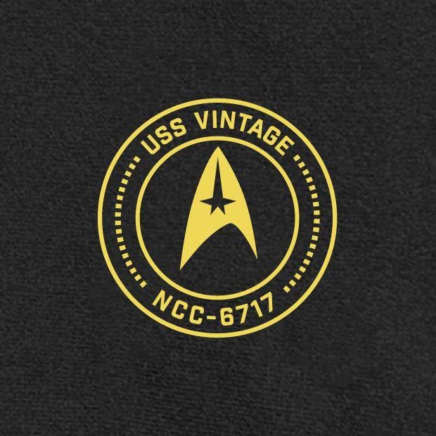 Vêtements aux couleurs de l'association ! :D Uss_vi10
