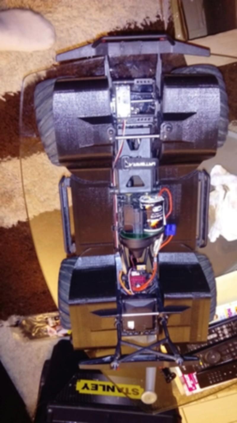 K5 vaterra ascender  Dsc_0113