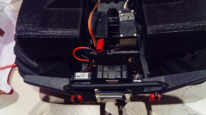 K5 vaterra ascender  Dsc_0118