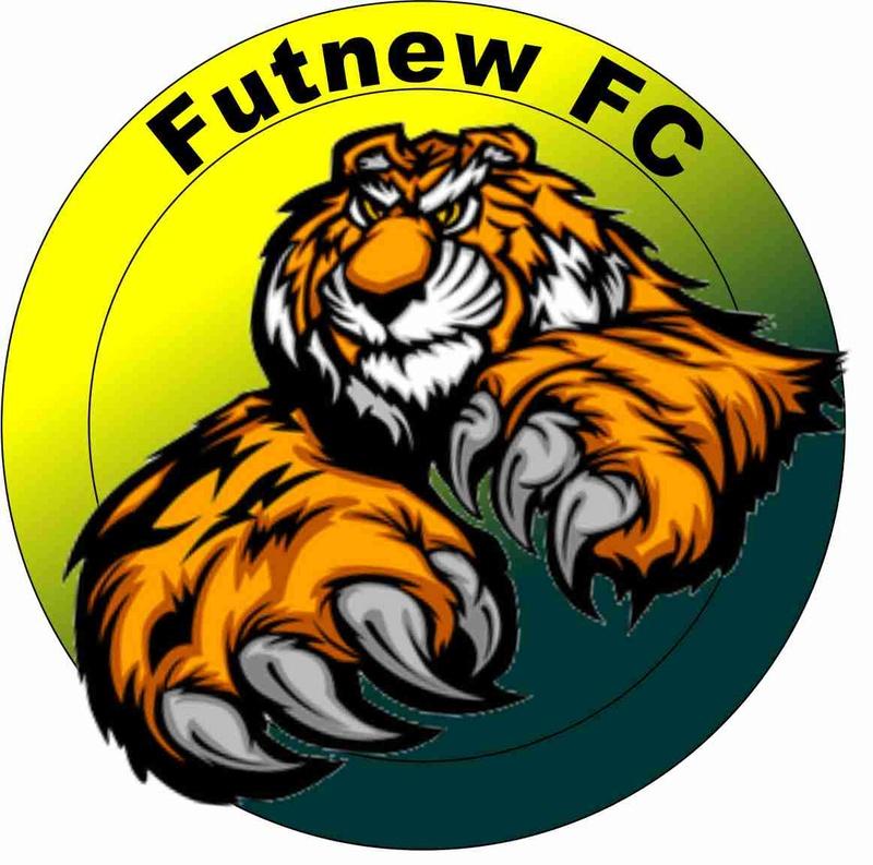 (ESC) Futnew FC Futnew11