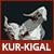 KUR-KIGAL