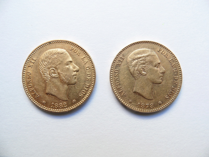 Hola a todos Moneda12