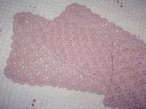 Echarpe au crochet Echarp10