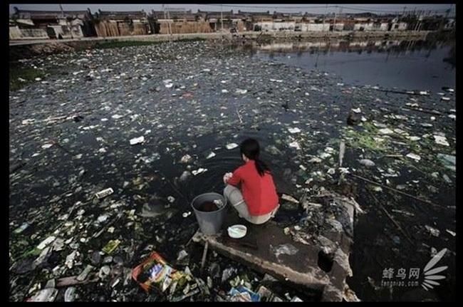 Круг Рейки в помощь земле - Страница 4 China_10