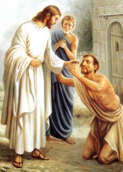Рейки - вопросы и ответы - Страница 60 Jesusd10