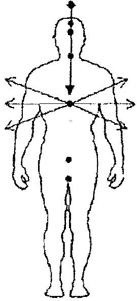 Техники рейки первой ступени Ue_eai12