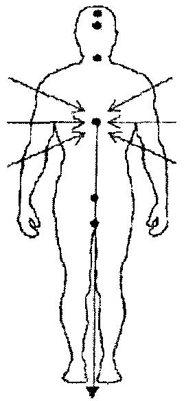 Техники рейки первой ступени Ue_eai13