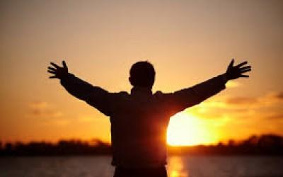 Исцеление энергий своего Рода Vstrec10
