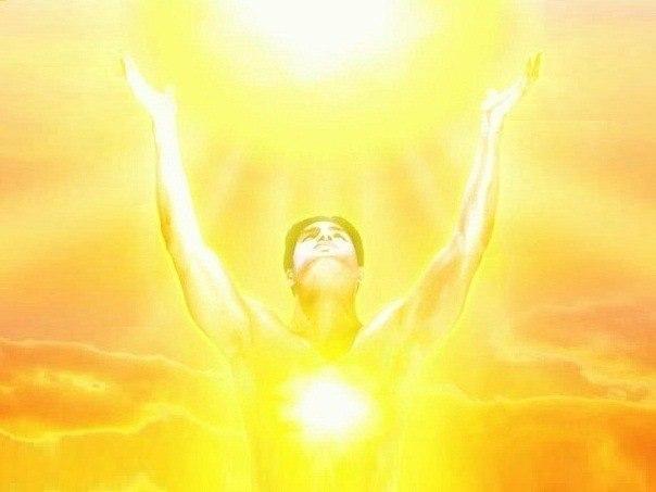Исцеление энергий своего Рода Zoloto10