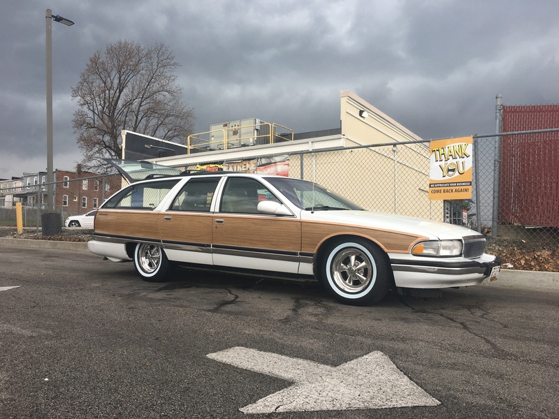 The $500 Rad Wagon Img_0111
