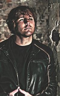 Dean Ambrose / Jonathan Good Jon210