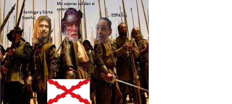 La verdadera historia de Terco_viejo Caball11