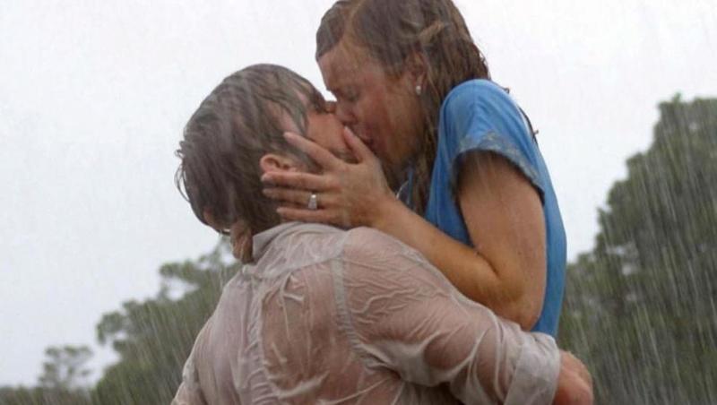 Besos de Cine Img_as10