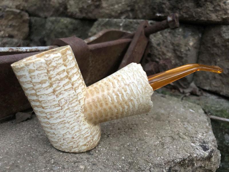 New MM Cob Design S1118510