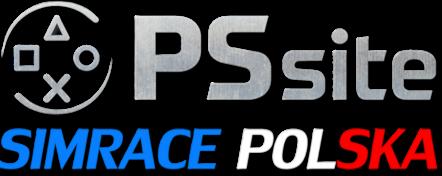 Pssite Sim Race Polska