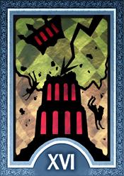 Descend - An Escape Adventure - Page 4 Tower-10