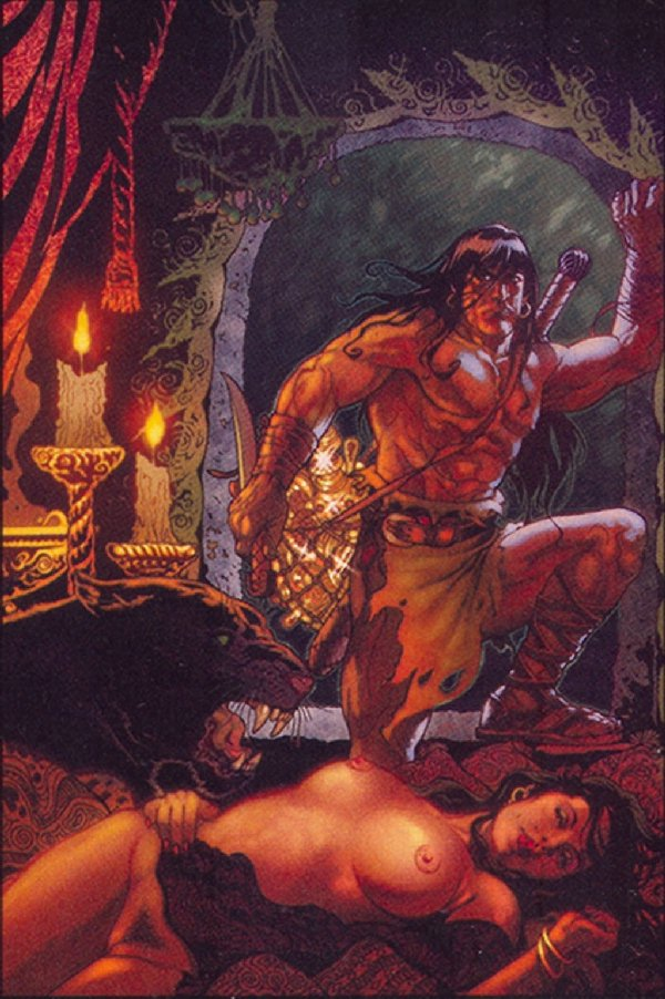 Présentation [Breval] Conan-10