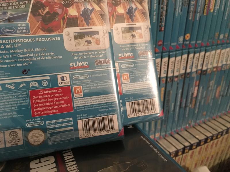 Listing Jeux Wii U PAL FR - Page 5 1d481910