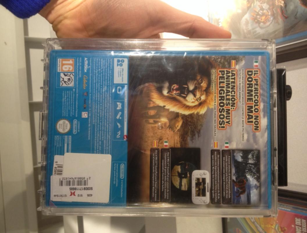 Listing Jeux Wii U PAL FR - Page 3 2452e810