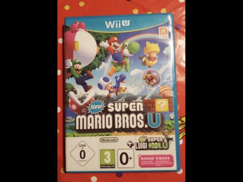 Listing Jeux Wii U PAL FR - Page 4 B380e910