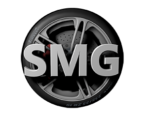 Simracing Motorsport Group