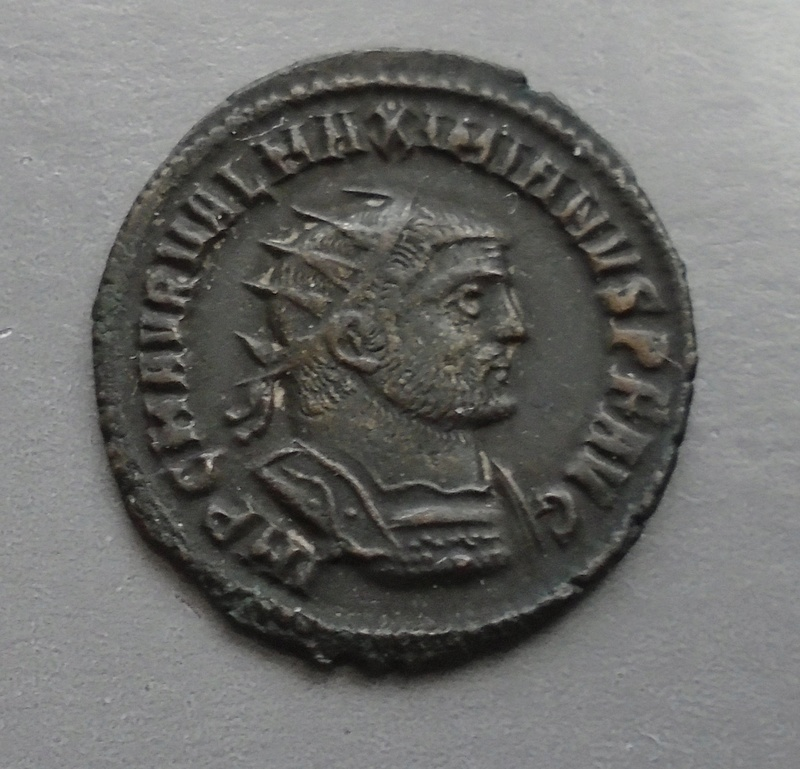 Aurélianus Maximien Hercule Auryli10