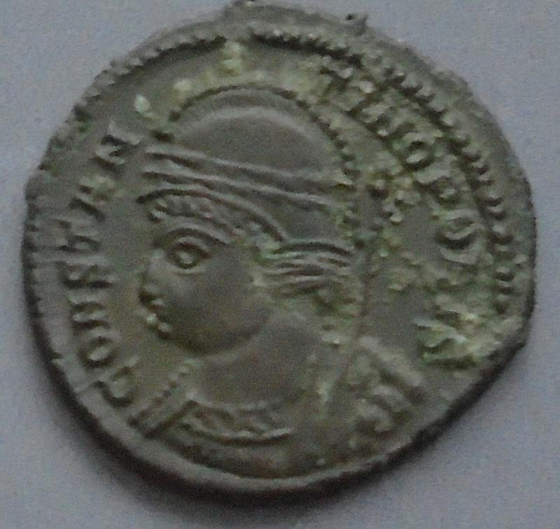 Constantinople (Trèves) Consta17