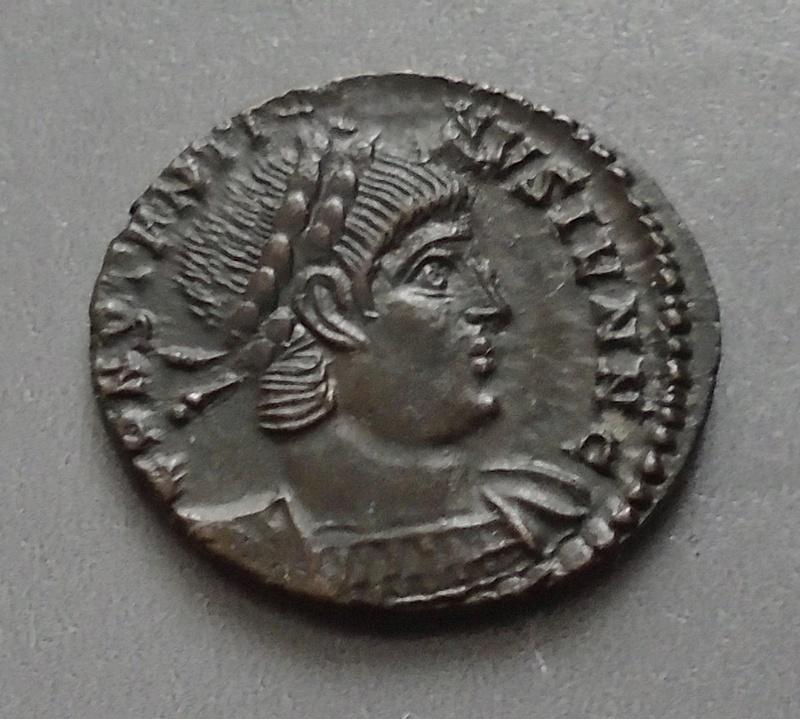 Constantin II (Trèves) Consta21