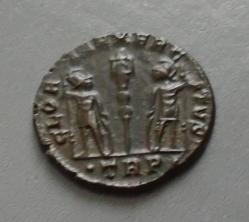 Constantin II (Trèves) Consta22