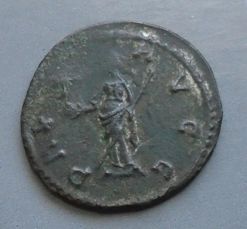Dioclétien aurélianus Diocly13