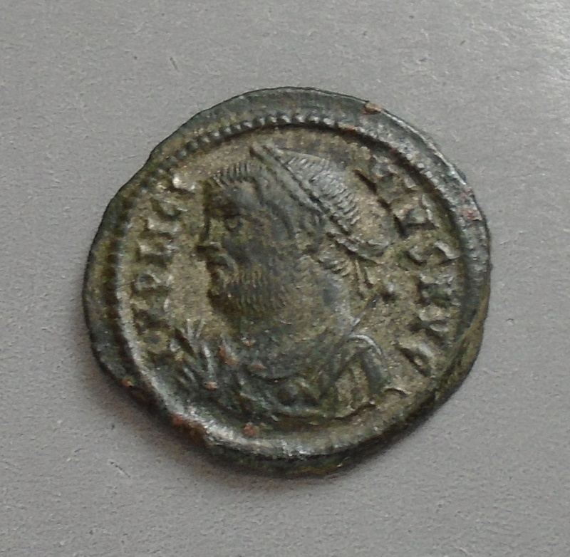 Licinius I Licini13