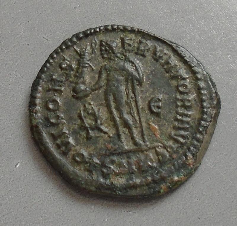 Licinius I Licini14