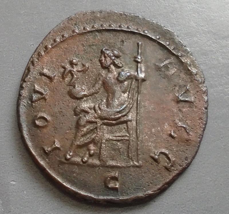 Autre aurélianus Maximien hercule Maximi14