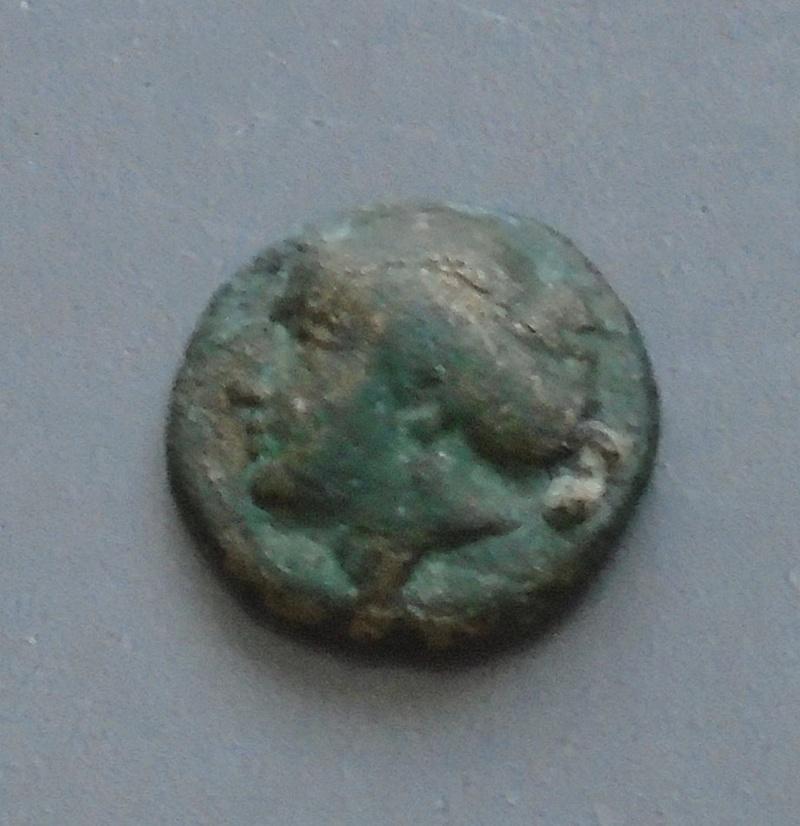 Petite monnaie Antique? Monnai10