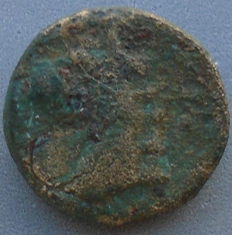 Petite monnaie Antique? Petit_12
