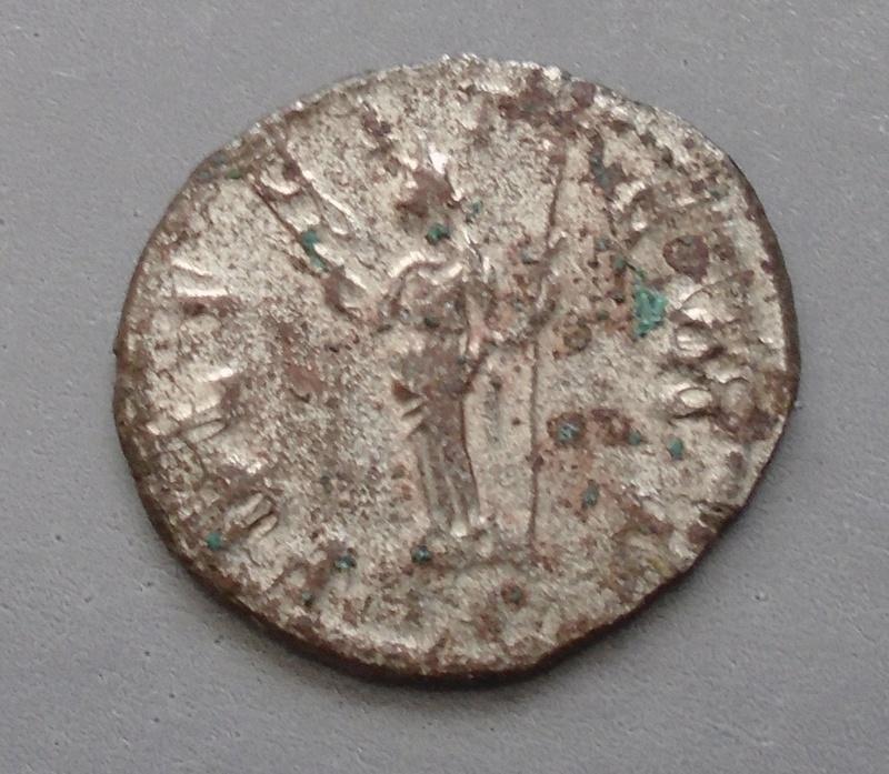 Aurélianus Probus Probus11