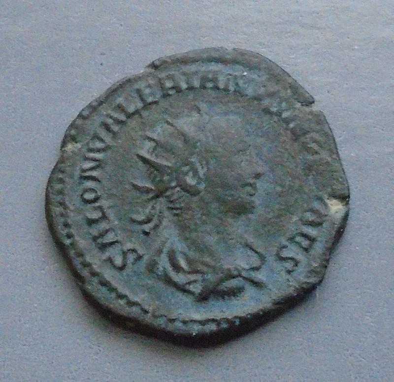Antoninien Valérien II Valyri10