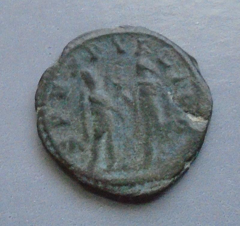 Antoninien Valérien II Valyri11